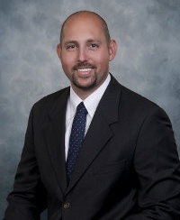Dan Policastro - Attorney at Law